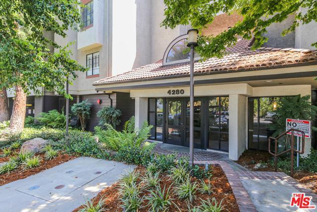 4280 Via Arbolada #103, Los Angeles (City), CA 90042 (MLS #19428324) :: Hacienda Group Inc