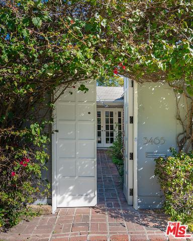 3465 Ben Lomond Place, Los Angeles (City), CA 90027 (MLS #19428562) :: Deirdre Coit and Associates