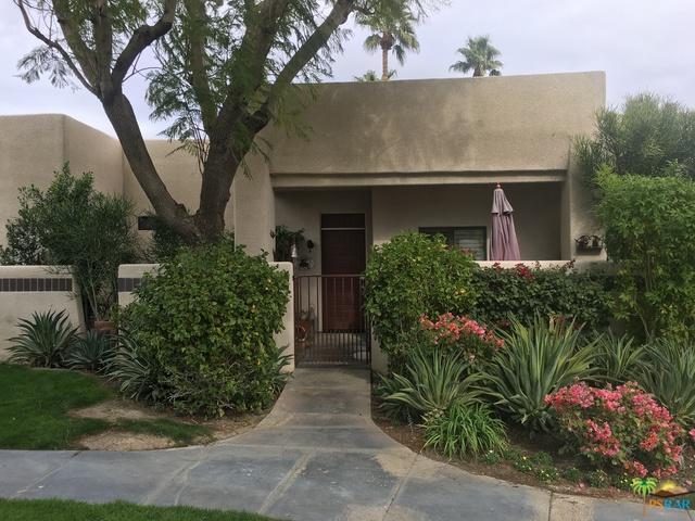 67642 Lagos Way, Cathedral City, CA 92234 (MLS #19428732PS) :: Brad Schmett Real Estate Group