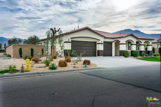 81867 Fiori De Deserto Drive, La Quinta, CA 92253 (MLS #19428904PS) :: Brad Schmett Real Estate Group