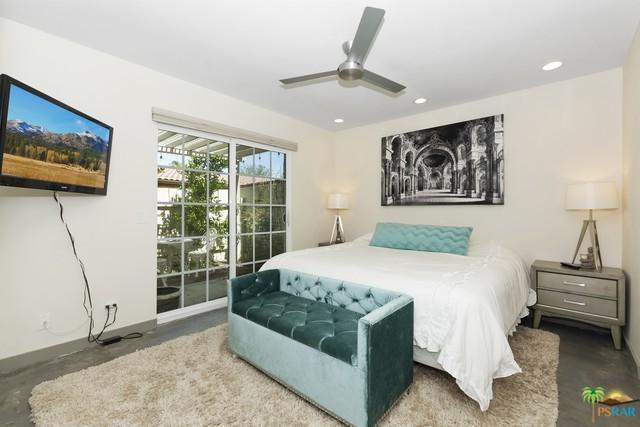 73415 Shadow Mountain Drive #6, Palm Desert, CA 92260 (MLS #19428940PS) :: Brad Schmett Real Estate Group