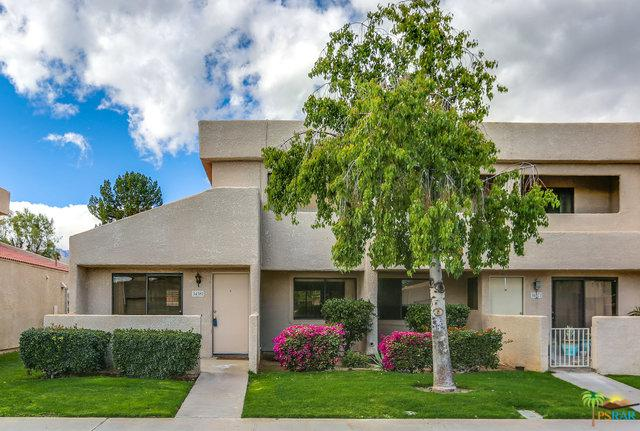 34381 Denise Way, Rancho Mirage, CA 92270 (MLS #19428964PS) :: Brad Schmett Real Estate Group