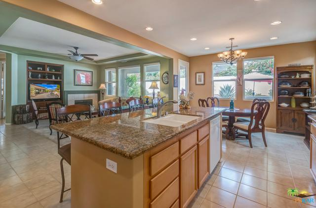 110 Shoreline Drive, Rancho Mirage, CA 92270 (MLS #19429098PS) :: Hacienda Group Inc