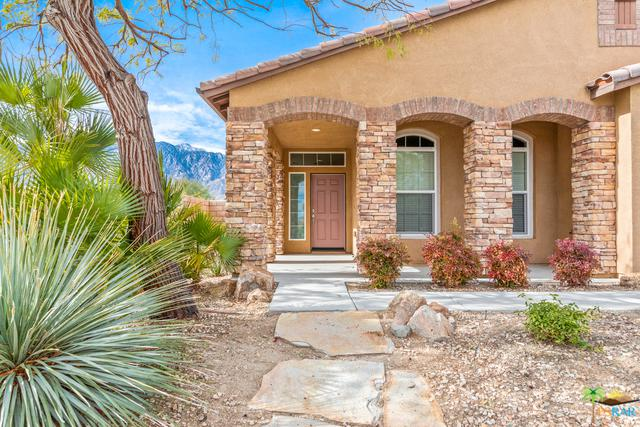 3431 E Suncrest, Palm Springs, CA 92262 (MLS #19429324PS) :: Brad Schmett Real Estate Group