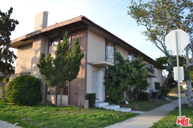 4603 W 118th Street, Hawthorne, CA 90250 (MLS #19429366) :: Hacienda Group Inc