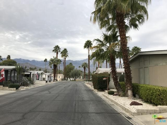 89 Athens Street, Rancho Mirage, CA 92270 (MLS #19429414PS) :: Hacienda Group Inc