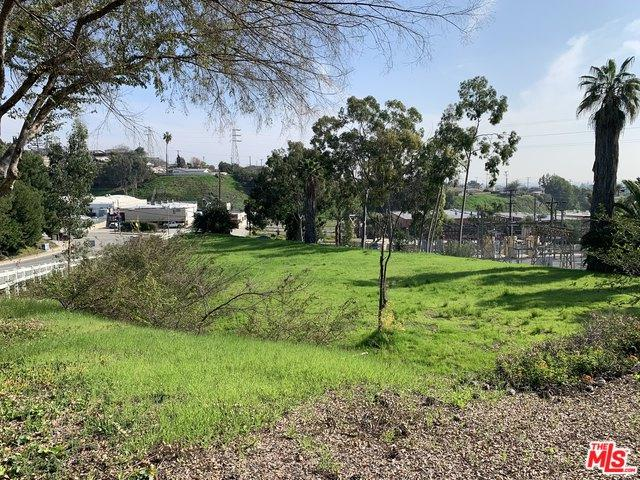 2500 Davidson Drive, Monterey Park, CA 91754 (MLS #19429526) :: Hacienda Group Inc