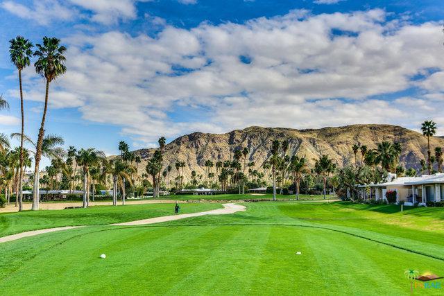 2220 S Calle Palo Fierro #19, Palm Springs, CA 92264 (MLS #19429668PS) :: Brad Schmett Real Estate Group