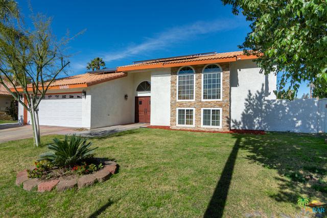 68460 Concepcion Road, Cathedral City, CA 92234 (MLS #19429680PS) :: Hacienda Group Inc