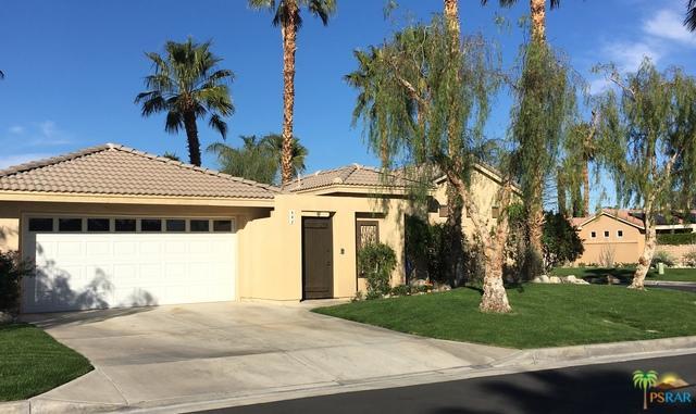 682 E Daisy Street, Palm Springs, CA 92262 (MLS #19429826PS) :: Brad Schmett Real Estate Group