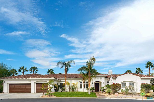 1400 Verdugo Road, Palm Springs, CA 92262 (MLS #19429988PS) :: Brad Schmett Real Estate Group
