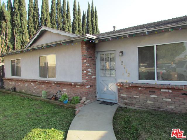 12112 Ranchito Street, El Monte, CA 91732 (MLS #19430310) :: Hacienda Group Inc