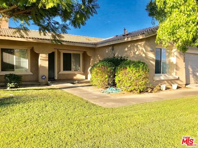 81312 Avenida Alamitos, Indio, CA 92201 (MLS #19430490) :: Brad Schmett Real Estate Group