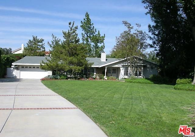 20331 Fullbright Place, Chatsworth, CA 91311 (MLS #19430526) :: Deirdre Coit and Associates
