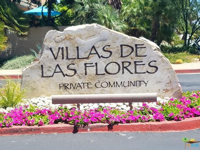 5764 Los Coyotes Drive, Palm Springs, CA 92264 (MLS #19430556PS) :: Brad Schmett Real Estate Group