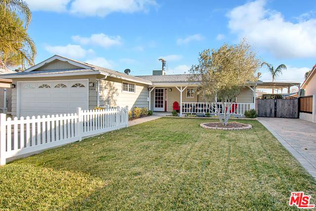 23816 Mobile Street, West Hills, CA 91307 (MLS #19430748) :: Hacienda Group Inc