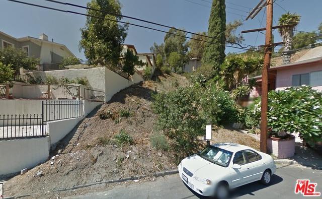 5114 E Castleman Avenue, Los Angeles (City), CA 90032 (MLS #19430960) :: Hacienda Group Inc
