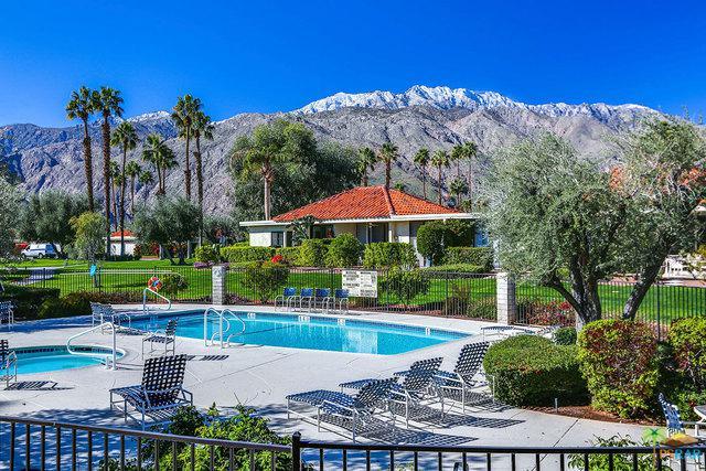 755 N Madrid Circle, Palm Springs, CA 92262 (MLS #19430964PS) :: Brad Schmett Real Estate Group