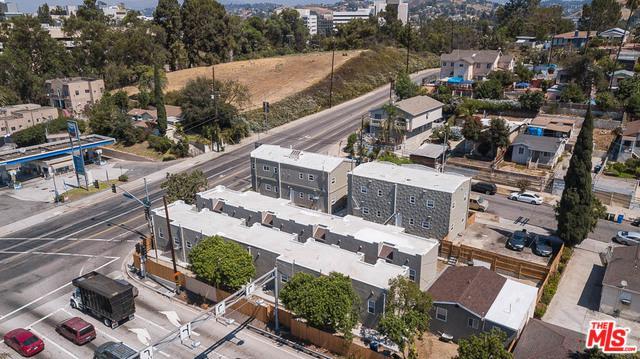 2402 Chelsea Street, Los Angeles (City), CA 90033 (MLS #19431052) :: Hacienda Group Inc