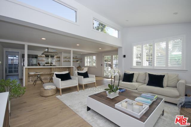 182 Paradise Cove, Malibu, CA 90265 (MLS #19431238) :: Hacienda Group Inc
