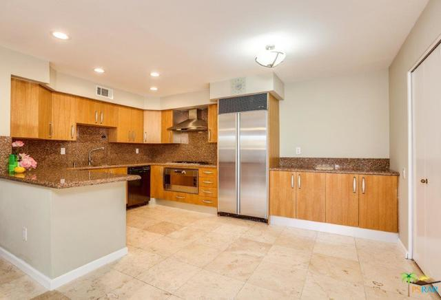 1445 N Sunflower Circle, Palm Springs, CA 92262 (MLS #19431250PS) :: Deirdre Coit and Associates