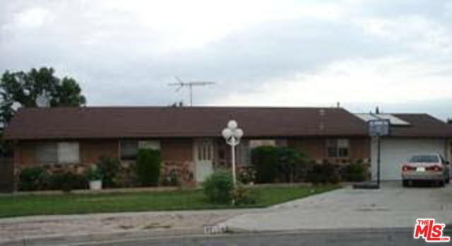 17138 Citron Court, Fontana, CA 92335 (MLS #19431564) :: Deirdre Coit and Associates