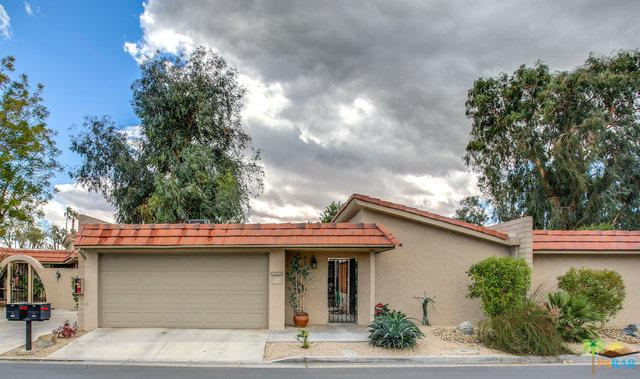 68373 Calle Barcelona, Cathedral City, CA 92234 (MLS #19431628PS) :: Brad Schmett Real Estate Group