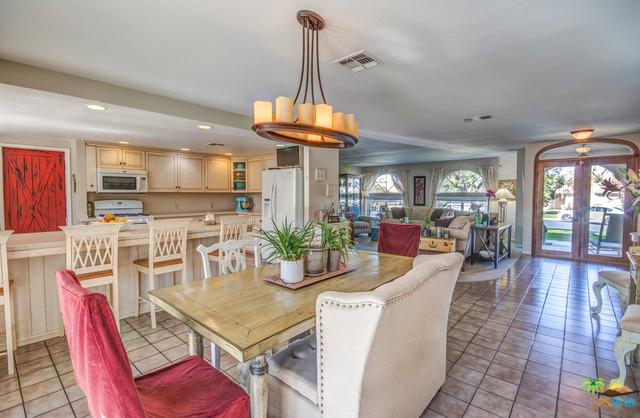 78401 Runaway Bay Drive, Bermuda Dunes, CA 92203 (MLS #19431750PS) :: Brad Schmett Real Estate Group