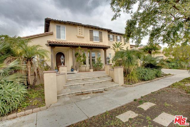 15562 Via La Ventana, San Diego (City), CA 92131 (MLS #19431954) :: Deirdre Coit and Associates