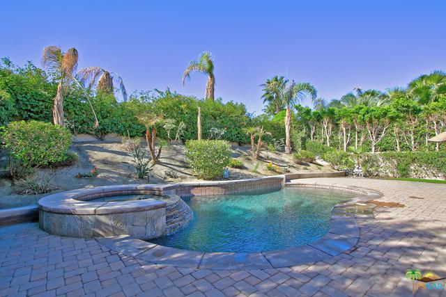 80385 Torreon Way, La Quinta, CA 92253 (MLS #19432010PS) :: Brad Schmett Real Estate Group