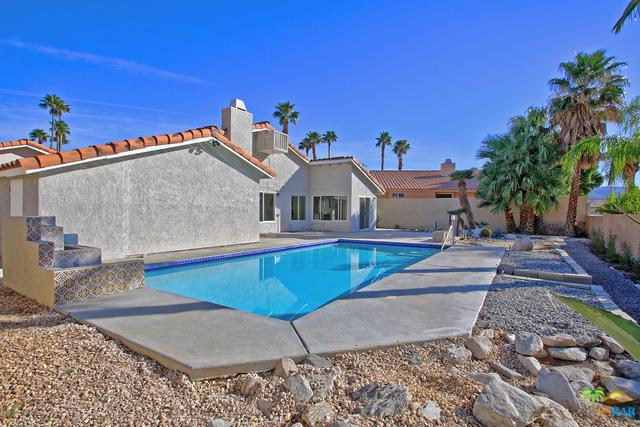 64951 Egan Court, Desert Hot Springs, CA 92240 (MLS #19432018PS) :: Hacienda Group Inc