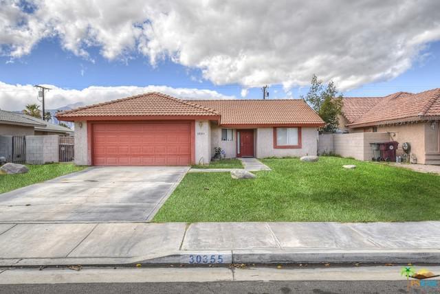 30355 Avenida Juarez, Cathedral City, CA 92234 (MLS #19432064PS) :: Brad Schmett Real Estate Group
