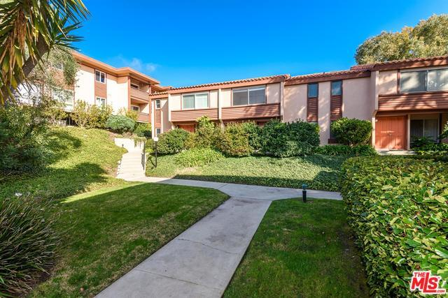 5923 Armaga Spring Road B, Rancho Palos Verdes, CA 90275 (MLS #19432142) :: Hacienda Group Inc