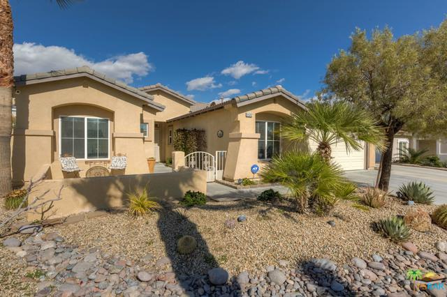 64342-64342 Eagle Mountain Avenue, Desert Hot Springs, CA 92240 (MLS #19432172PS) :: Brad Schmett Real Estate Group