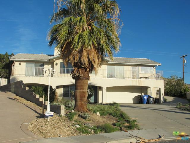 67000 Casa Grande, Desert Hot Springs, CA 92240 (MLS #19432358PS) :: Brad Schmett Real Estate Group