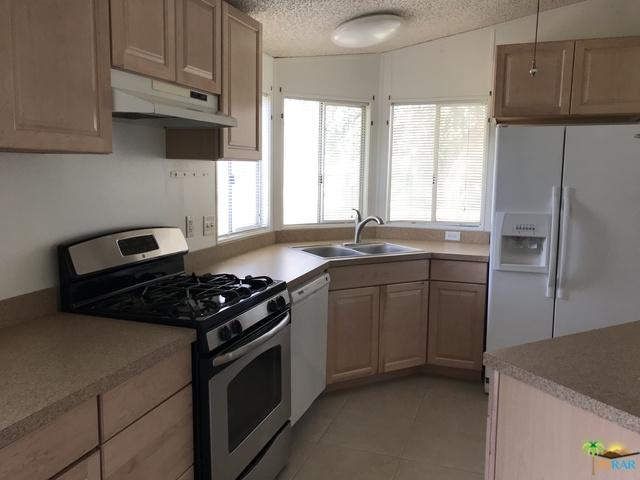32 Belmont Street, Rancho Mirage, CA 92270 (MLS #19432572PS) :: Hacienda Group Inc