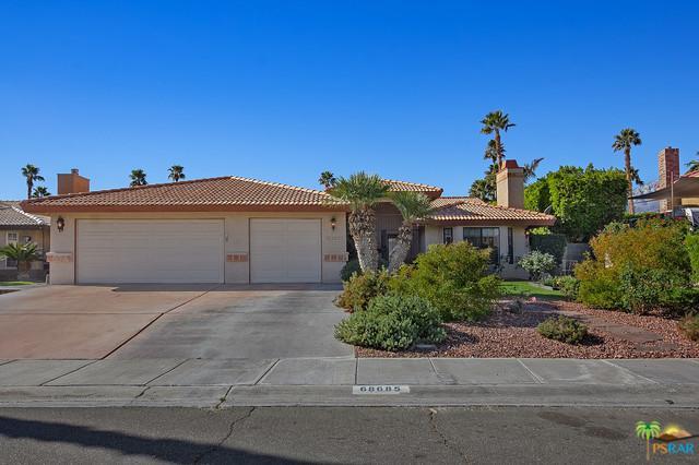 68685 Panorama Road, Cathedral City, CA 92234 (MLS #19432728PS) :: Hacienda Group Inc