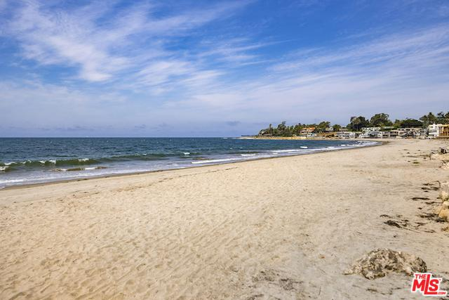 1647 Posilipo Lane A, Santa Barbara, CA 93108 (MLS #19432790) :: Deirdre Coit and Associates