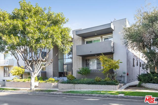 6610 Springpark Avenue #3, Los Angeles (City), CA 90056 (MLS #19432916) :: Hacienda Group Inc