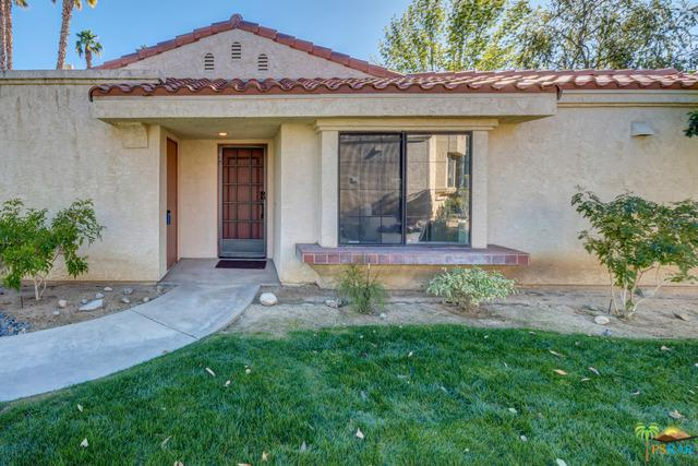 34101 Calle Mora, Cathedral City, CA 92234 (MLS #19433002PS) :: Brad Schmett Real Estate Group