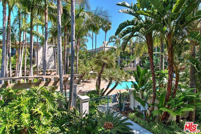 436 Por La Mar Circle, Santa Barbara, CA 93103 (MLS #19433060) :: Hacienda Group Inc