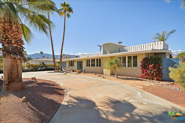 44565 San Jose Avenue, Palm Desert, CA 92260 (MLS #19433168PS) :: Hacienda Group Inc