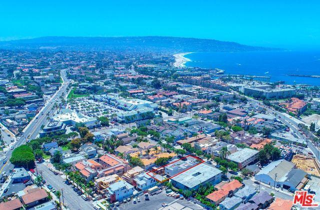520 N Francisca Avenue, Redondo Beach, CA 90277 (MLS #19433616) :: Hacienda Group Inc