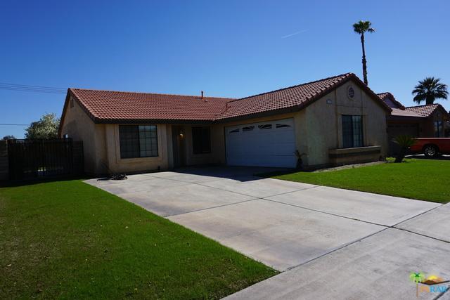 47600 Sunflower Street, Indio, CA 92201 (MLS #19433850PS) :: Brad Schmett Real Estate Group