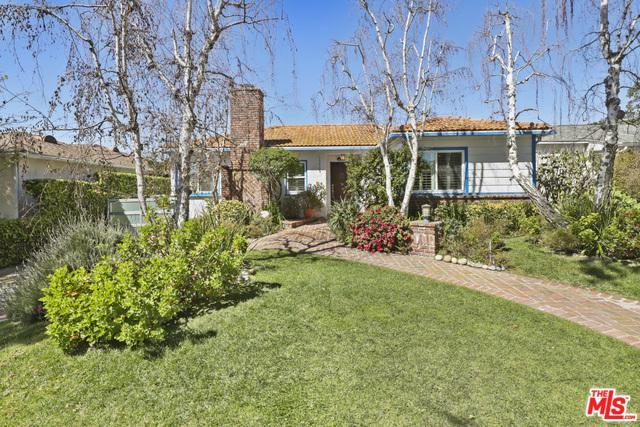 12425 Everglade Street, Los Angeles (City), CA 90066 (MLS #19434028) :: Deirdre Coit and Associates