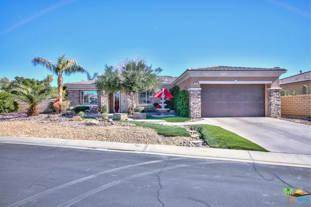 120 Arezzo Court, Palm Desert, CA 92211 (MLS #19434324PS) :: Brad Schmett Real Estate Group