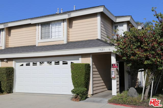 1823 E Cypress Street, Anaheim, CA 92805 (MLS #19434404) :: The Jelmberg Team
