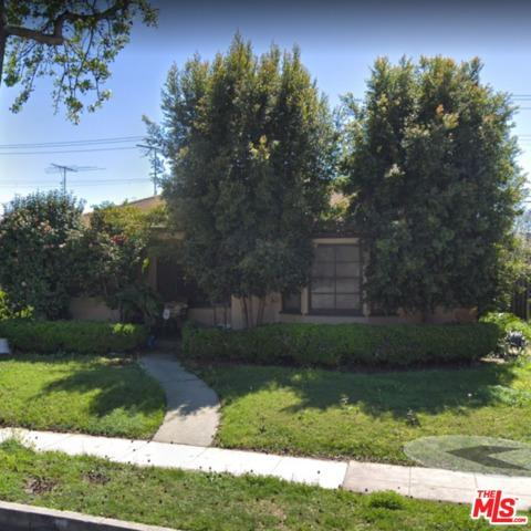 212 E Neece Street, Long Beach, CA 90805 (MLS #19434544) :: Deirdre Coit and Associates