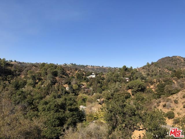 10339 Tupelo Lane, Los Angeles (City), CA 90077 (MLS #19434638) :: Hacienda Group Inc