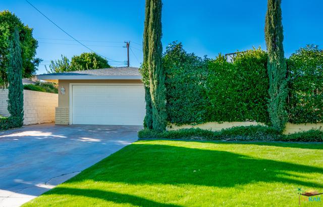 81300 Riverlane Drive, Indio, CA 92201 (MLS #19434644PS) :: Hacienda Group Inc